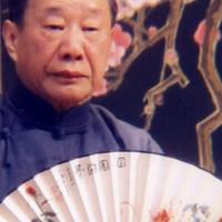 评弹·潘闻荫专辑