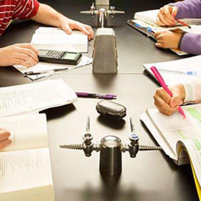 大学生创新能力开发