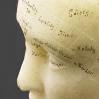 心理健康与现代生活