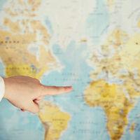 世界文化地理