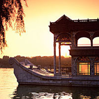 中华船文化