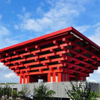文化传承与建筑创新