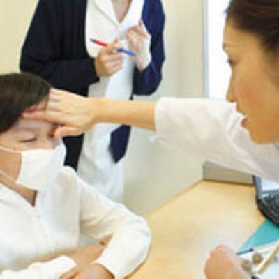 疾病预防与健康维护