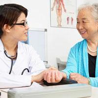医学沟通学