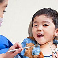 口腔常见疾病的诊治