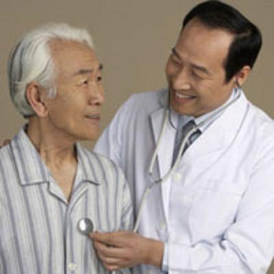西医内科:甲亢、肥胖和糖尿病