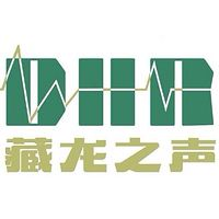 湖北经济学院广播台