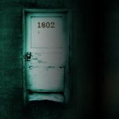 周德东作品:1802室