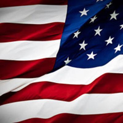 【英文】1877年以来的美国史