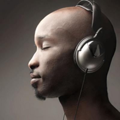 【英文】聆听音乐