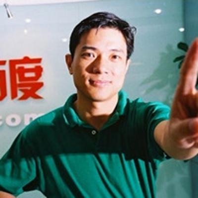 百度CEO李彦宏演讲:全球最大搜索引擎的发展(测试百度CEO李彦宏演讲:全球最大搜索引擎的发展)