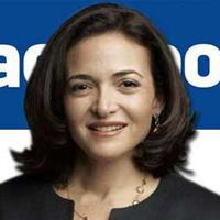 【英文】Facebook首席运营官谈成功经验
