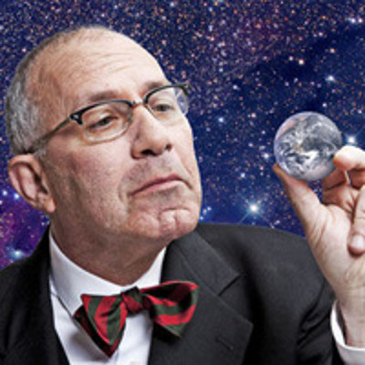 【英文】天体物理学之探索和争议