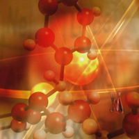 【英文】分子结构与统计力学