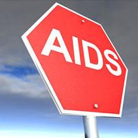 【英文】我们需要好好谈谈艾滋病