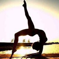 瑜伽老师基础指南