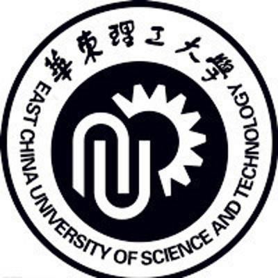 上海华东理工大学华理Radio