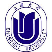 上海大学ShareRadio