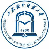 上海对外经贸大学SmileRadio