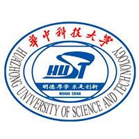 华中科技大学声活志