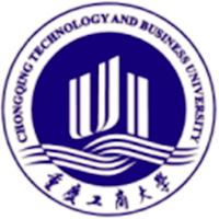 重庆工商大学派斯学院广播台派斯之声