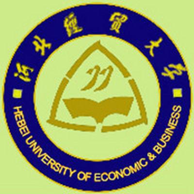 河北经贸大学广播台