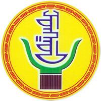 鄂托克旗蒙古族中学校园之声广播