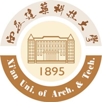 西安建筑科技大学广播台