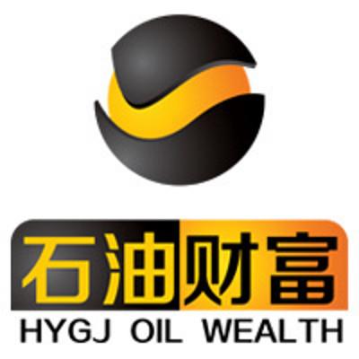 石油投资,快乐抄底