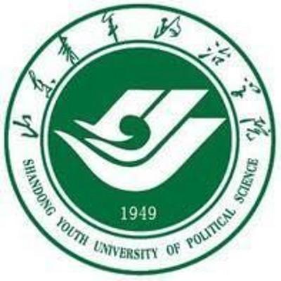 NutFM坚果网络广播电台