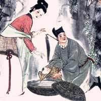 豫剧·狸猫换太子(全本)