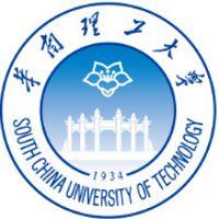 华南理工大学广州学院校园广播电视台