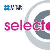The Selector(英文原版音乐节目)
