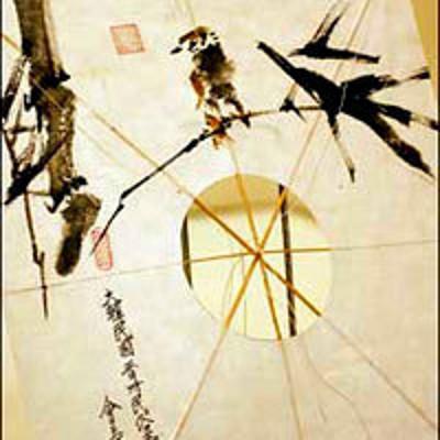 经典日本文学有声故事集