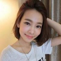 【周五】嫩模杨又颖家中自杀