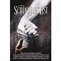 德语 辛德勒的名单