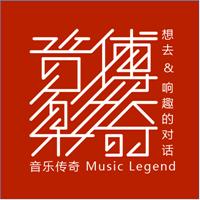 《红楼梦音乐传奇》