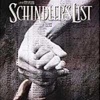 辛德勒名单(德语版)