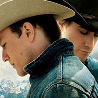 断背山 Brokeback Mountain