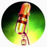 梧州学院广播电台