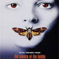 沉默的羔羊 The Silence of the lambs