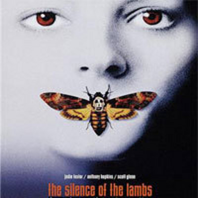 沉默的羔羊 The Silence of the lambs