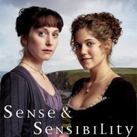 理智与情感 Sense and Sensibility