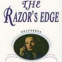刀锋 The Razor's Edge