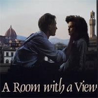 看得见风景的房间