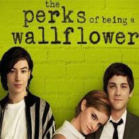 壁花少年 The Perks of Being a Wallflower