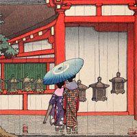 经典中文翻唱的日语原版