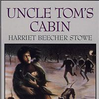 汤姆叔叔的小屋(英文原声)