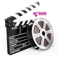 My Radio《Movie Time》