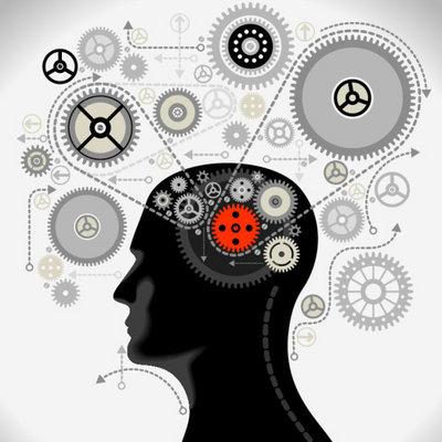 【英文】如何像心理学家一样思考